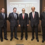 Chile Day Dia 1_17