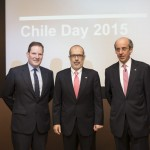 Chile Day Dia 1_18