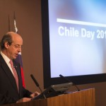 Chile Day Dia 1_26