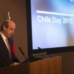 Chile Day Dia 1_27