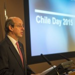 Chile Day Dia 1_30