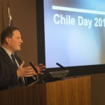 Chile Day Dia 1_31