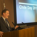 Chile Day Dia 1_32