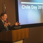 Chile Day Dia 1_33