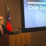 Chile Day Dia 1_35